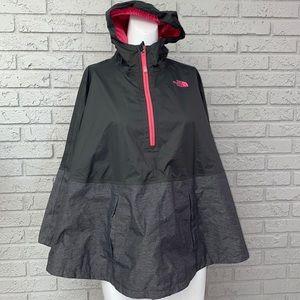 The North Face Jacket Size Girl's XL